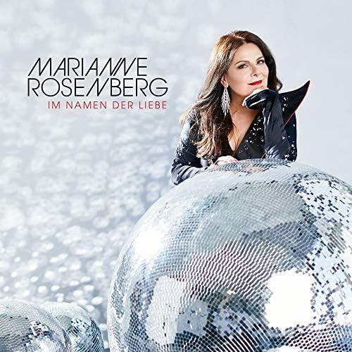 Marianne Rosenberg