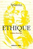 Ethique - Alive Editions - 01/08/2000