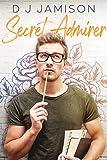Secret Admirer (Love Notes Book 1)