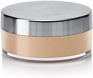 Mary Kay Mineral Powder Foundation ~ Beige 1.5