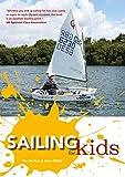 Davison, T: Sailing for Kids - Tim Davison