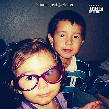 Bonnie (feat. Jazlette)