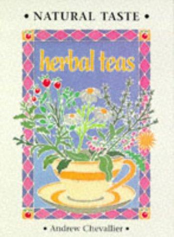 Natural Taste - Herbal Teas
