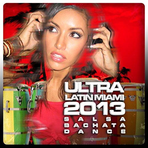 Guajira (Itchy Patio Remix)
