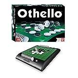 Bandai Funs & futés-Othello société stratégie-Jeu Classique, MH80048