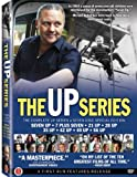 The Complete Up Series