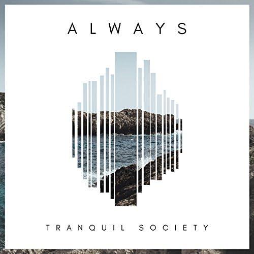Tranquil Society