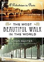 john baxter walking tours paris