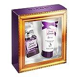 Lanvin - Jeanne'Couture' Giftset Eau De Parfum + Body lotion