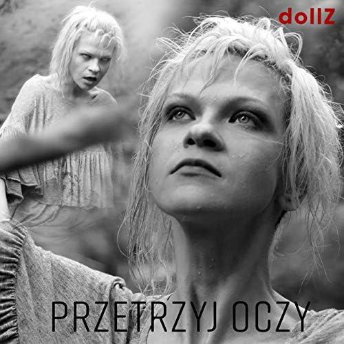 The Dollz