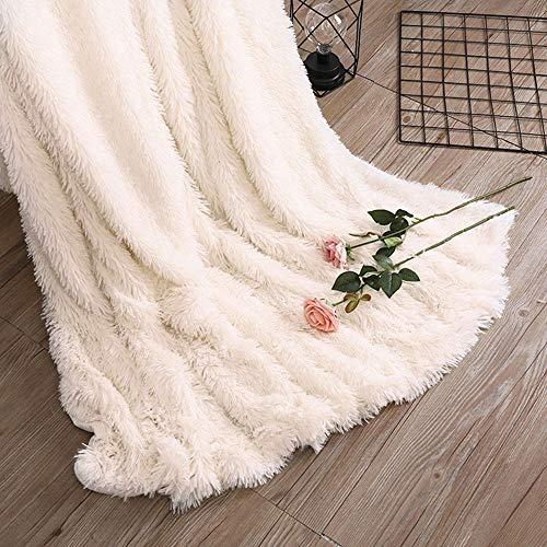 el mejor sofa cama calidad precio fabricante Ratoop