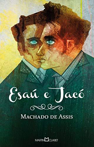 Esaú e Jacó: 77