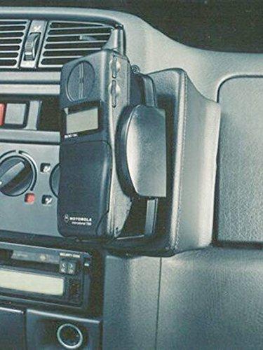 KUDA 078025 Fiat Ducato,Citr.Jumper Peug Boxer vanaf 95-02