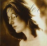 Piano Trios 43 31 26 & 39 by J. Haydn (1999-08-10)