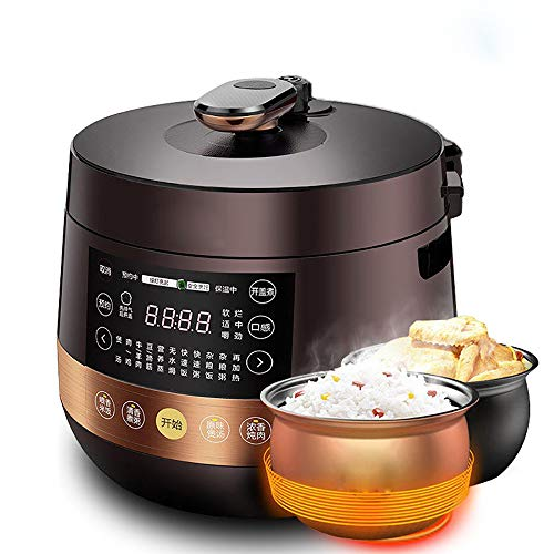 Robot De Cocina 1000w marca YUEBAOBEI
