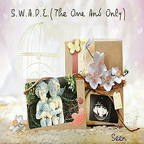 S.W.A.D.E. The One And Only