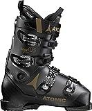 Atomic Hawk Prime 105 SW 25.5