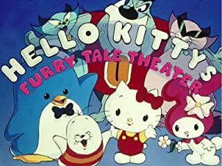 Best hello kitty furry Reviews