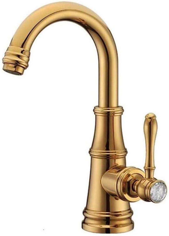 Taps Kitchen Sinkkitchen Sink Taps Bathroom Taps Brass Bathroom Sink Faucet Deck