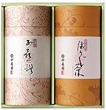 お茶ギフト No018 300g