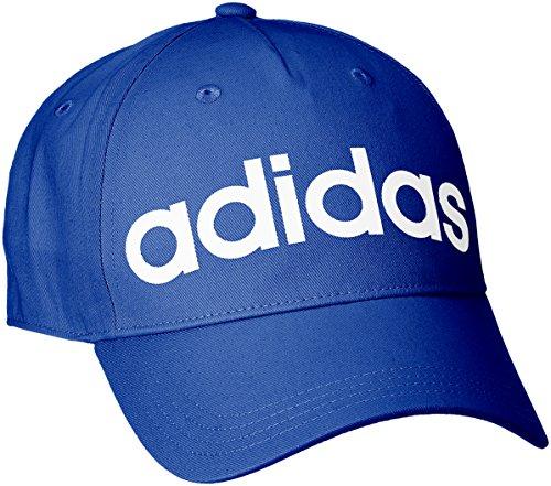 Adidas Daily Casquette de tennis pour femmes,...