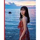 乃木坂46 新内眞衣ファースト写真集 どこにいるの?