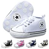 Disney Baby Boy Shoes