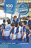 100 ejercicios y juegos seleccionados de iniciación al baloncesto (preminibasket)