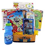 Toy Story Gift Baskets for Children