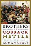 Brothers of Cossack Mettle