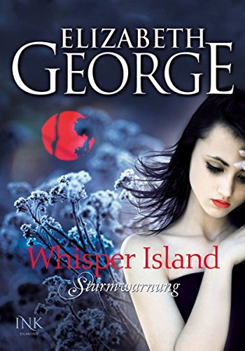 Whisper Island - Sturmwarnung