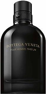 بوتيغا فينيتا بوتيغا فينيتا بور هوم بيرفيوم للرجال 90 مل - او دى بارفان