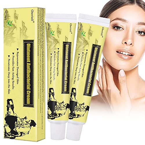 Crema per psoriasi, eritema, eczema e dermatite, crema per psoriasi eczema a base di erbe di alta qualità, dermatite ed eczema psoriasi pruriginosa