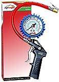 EPAUTO Wheel & Tire Accessories