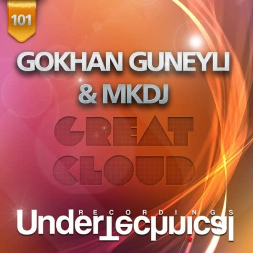 Gokhan Guneyli & Mkdj