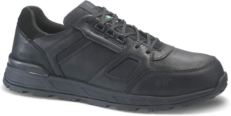 Caterpillar Woodward ST CSA Work shoes