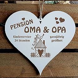 Endlich Oma Tolle Geschenke Für Frischgebackene Großeltern