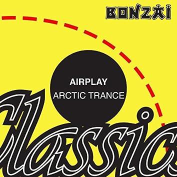 Arctic Trance