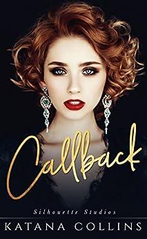 Callback (Silhouette Studios) by [Katana Collins]