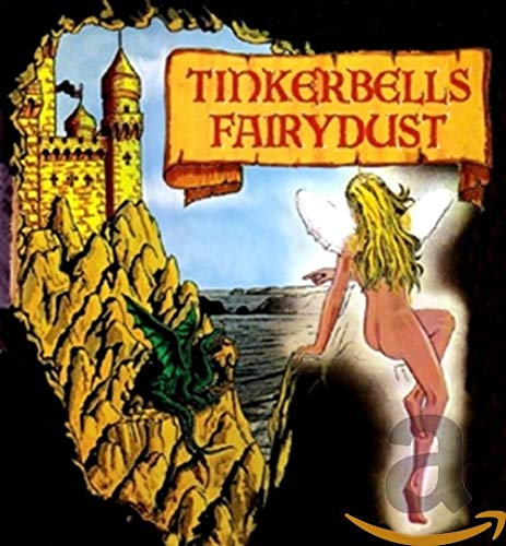 Tinkerbells Fairydust (Expanded)