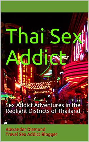 Thailand sex in Thai Hooker
