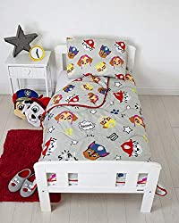 """PERFECT FOR TRAVELLING – Coverless Carefree Bedding is great for snuggling on the sofa, movie nights and so much more. You can take a piece of home with you wherever you go, simply roll and """"squish"""" into the handy carry bag – perfect for sleepovers o..."""