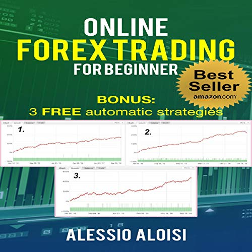 Forex trading day online forex binary options system u7