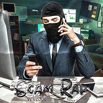 Scam Rap