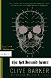 The Hellbound Heart:...image