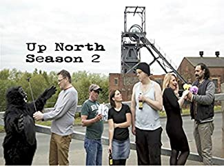 Up North - Series Two