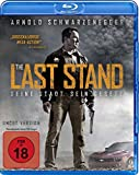 The Last Stand - Uncut Version