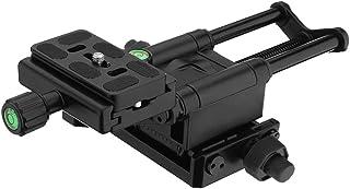 Suchergebnis Auf Für Makroschlitten Stative Kamera Foto Elektronik Foto