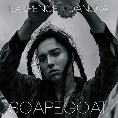 Laurence DaNova