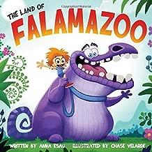 The Land of Falamazoo